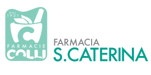 Farmacia S.Caterina