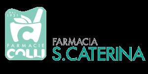 Farmacia S.Caterina